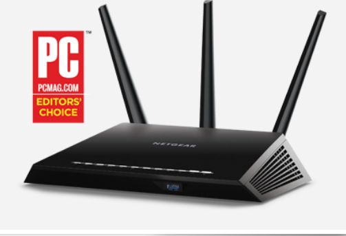 This router, when combined with Tomato software,  raises the bar in terms of power, capacity, and speed.